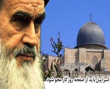 مسلم امہ، اتحاد کا سہارا کیوں نہیں لیتے؟