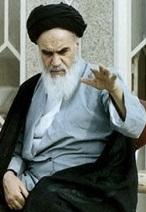 امام خمینی زندہ ہیں