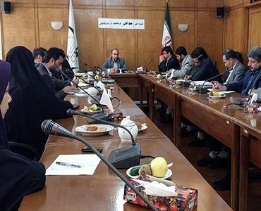 امام خمینی(رح) کے افکار و نظریات کی ترویج کی ضرورت
