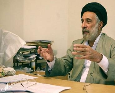 امام کے فرمایشات کو آج کی زبان میں بیان کرنےکی ضرورت