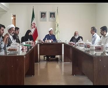 خمین میں امام کا تاریخی گھر، میوزیم میں تبدیل ہوگا