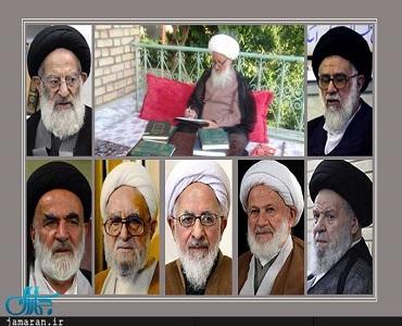 قم کی بزرگ شخصیات، خمینی جوان کے بارے میں کیا کہتی ہیں؟