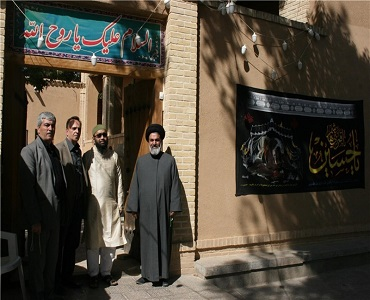 امام خمینی کے افکار بھولنے کا نتیجہ، شکست ہے