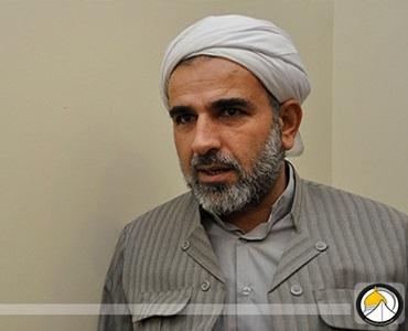 امام خمینی(رح) نے کتاب اللہ اور سنت الرسول(ص) کے زیرسایے اسلام کو نجات دی