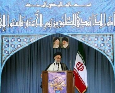 اسلام کی امید تھے، آقا مصطفی خمینی