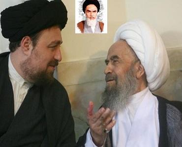 یادگار امام کی علمی صلاحیت  کسی تعارف کی محتاج نہیں