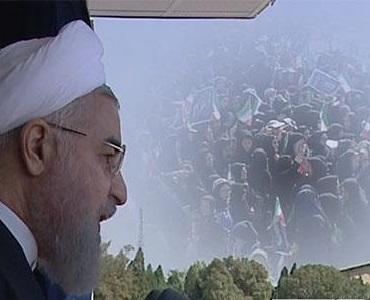 امام نے انقلاب کیا تاکہ معاشرے میں اخلاق زندہ ہو