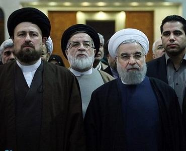 یادگار امام، ملکی نظام کےلئے قابل قدر شخصیت