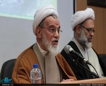 علماء نظام اور امام(رح) کے نظریات کی تشریح کریں