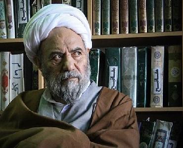 امام کو اہل خانہ بھی پہچان نہ سکے