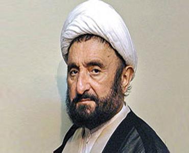 امام کے نورانی چہرے کی جاذبیت