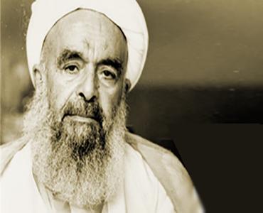عبد صالح