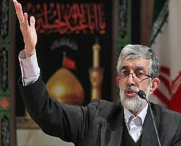 امام خمینی(رح)، سیاسی گروہوں کا نقطہ اشتراک