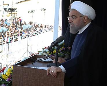 خمین کا نام ہمیشہ زندہ رہےگا