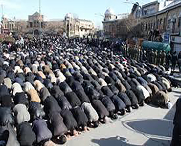 اسلام اور فردی و اجتماعی احکام