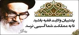 امام خمینی(رح) اور کارآمد اور مفید حکومت (۵)