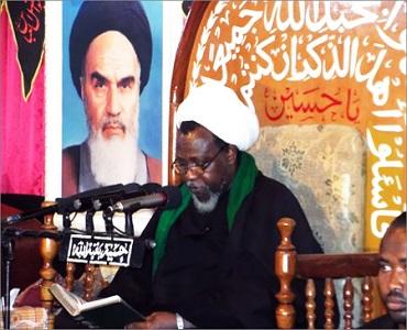 رسول اللہ اعظم(ص) کی تعلمیات کو امام (رح) نے زندہ کیا