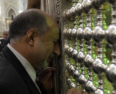امام خمینی(رح) بیسویں صدی کا معجزہ