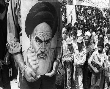 اسلامی انقلاب کی کامیابی دنیا میں سیاسی اورثقافتی حرکتوں کا نقطہ آغازتھا