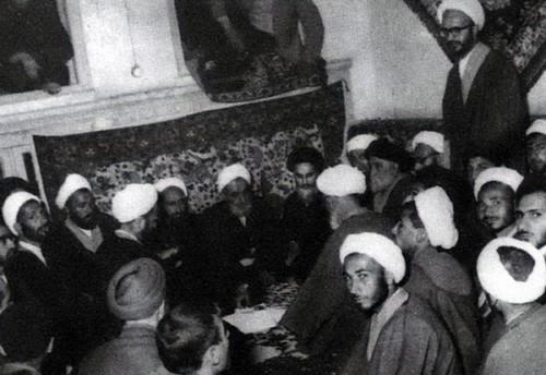 اسلامی ایران ہر دم، غاصب اسرائیل کےخلاف