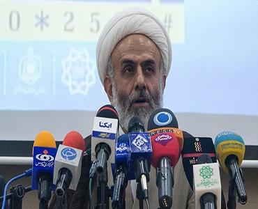 موقوفات اور وقت کی ثقافت کو زندہ کرنا، امام خمینی (رح) کی ایک خدمت تھی