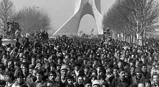 امت واحدہ کی تشکیل میں اسلامی جمہوریہ ایران کا کردار