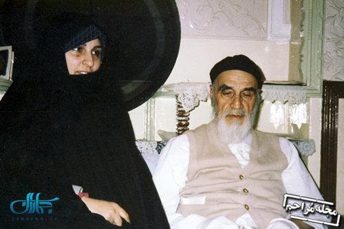 امام خمینی اور شیعہ سنی اتحاد