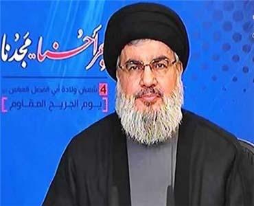 عرب ممالک ایران کو اپنے لئے نمونہ عمل قرار دیں