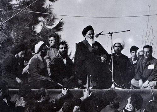 معنویت کی بالادستی اور پانی بجلی مفت، امام کا وعدہ تھا؟