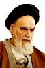 خمینی، سیاسی دینی فقیہ