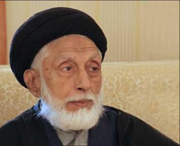 اہل بیت(ع) عالمی اسمبلی کے سیکرٹری جنرل کا مولانا سید علی تقوی کے انتقال پر تعزیتی پیغام