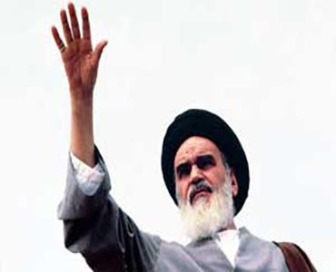 امام خمینی(رح) اسلام کی تاریخ میں نمایاں شخصیت ہیں