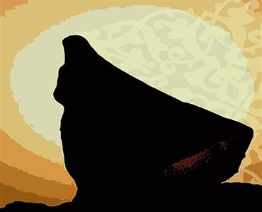 اسلامی جمہوریہ ایران میں سیاسی وسماجی امور میں خواتین کا فعال ہونا