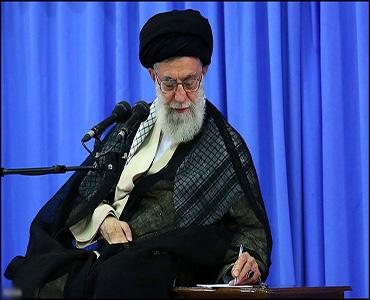 حقیقی اسلام کا دفاع کرناسب کا فرض ہے