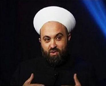 امام خمینی(ره)  نے اسلامی وحدت کے تصور کو دنیا میں متعارف کرایا ہے