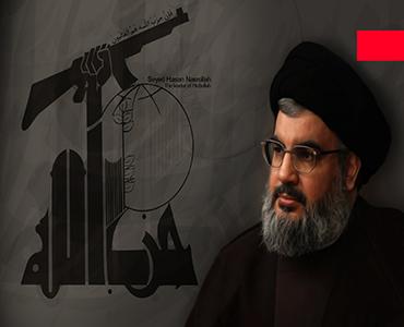 امریکہ اور اسرائیل، ایران پر حملہ کرنے کی توانائی نہیں رکھتے