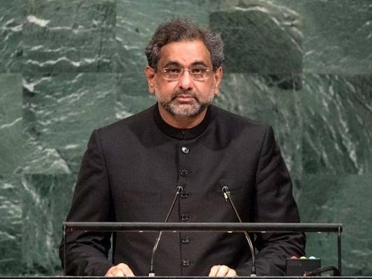اقوام متحدہ نے دنیا کو بظاہر تنازعات سے بچایا