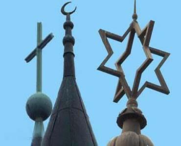 مذہبی اقلیت