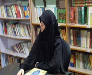 امام خمینی (رح) نے کربلا سے درس شجاعت، حوصلہ اور عصر کے طاغوت کے مدمقابل آنا سیکھا