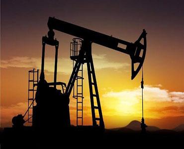 تیل کے معادن