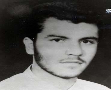جس کا راہنما امام خمینی (رح) کا بڑھا  ہو وہ سکون سے کیسے رہ سکتا ہے