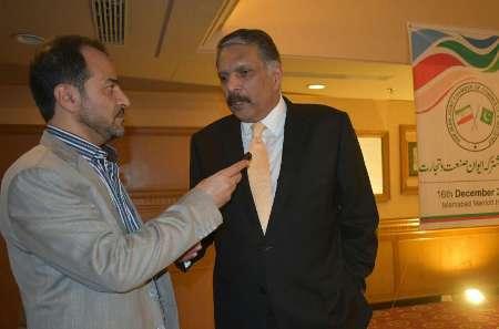 اسرائیلی ایجنٹ کے ذریعے اعصابی گیس پاکستان لائی گئی