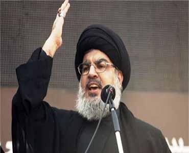 مکہ مکرمہ سے امام مہدی (عج) کا ظہور قطعی امر ہے