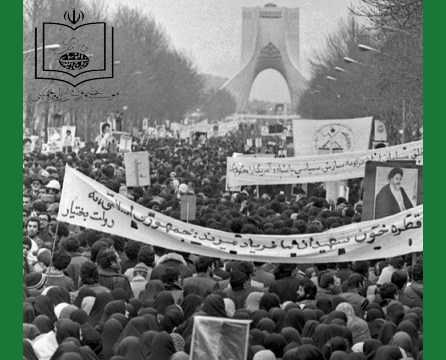 امام خمینی کے واضح موقف میں، جاہلوں کیطرف سے تحریفات