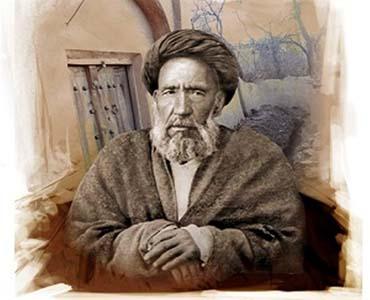 شہید مدرس(رح) کے بارے میں امام خمینی (رح)کی یادیں اور بیان