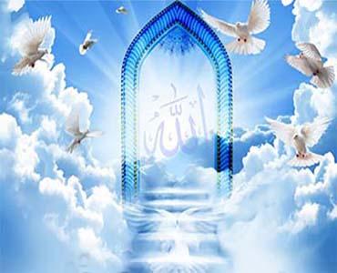 امام خمینی(رح) کی نظرمیں وحی کی کیفیت کو سمجھنے کا کیا طریقہ ہے؟