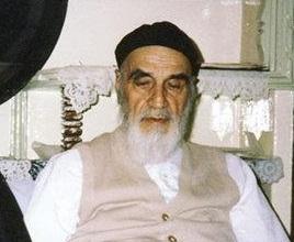 کیا امام خمینی کیجانب سے اتحاد بین المسلمین یعنی عقیدہ سے دستبردار ہونا ہے؟