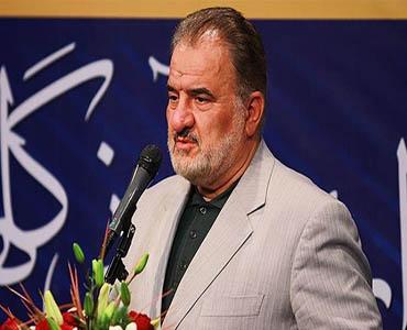 امام خمینی (رہ) نے قرآن کو گوشہ نشینی سے نکال کر سماج میں لایا