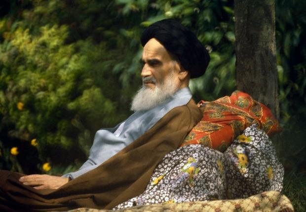 امام خمینی کےکلام میں مناجات شعبانیہ کی عظمت