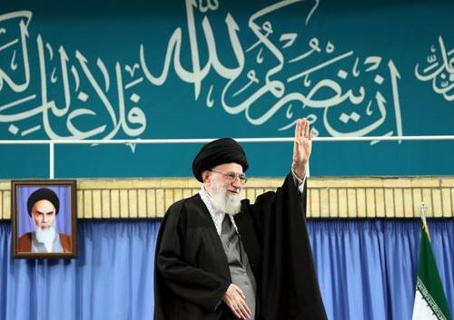 امام خمینی(رح) کی ہدایات، سازشوں پر پانی پھیر دیا